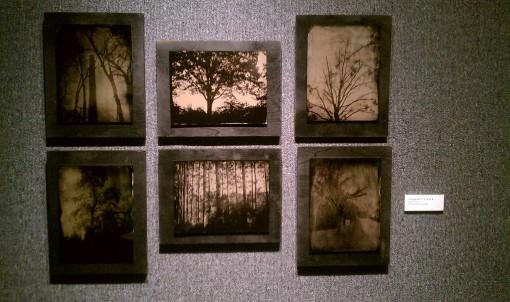 Bryan Hiott - Tintype Images