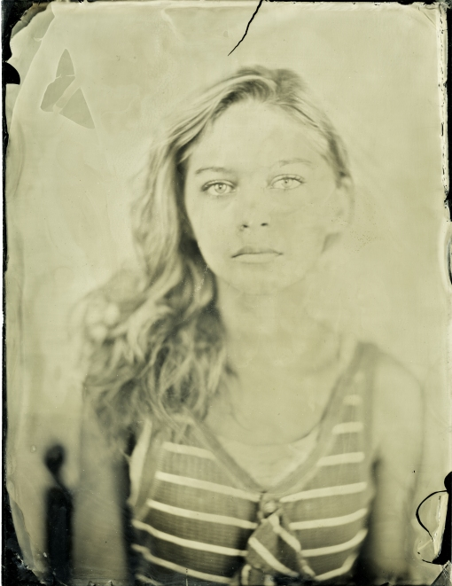 Isabella Sophie Gerber